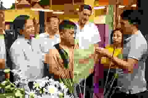 Phố cổ Hội An sẵn sàng chào đón du khách sau dịch bệnh, bão lụt