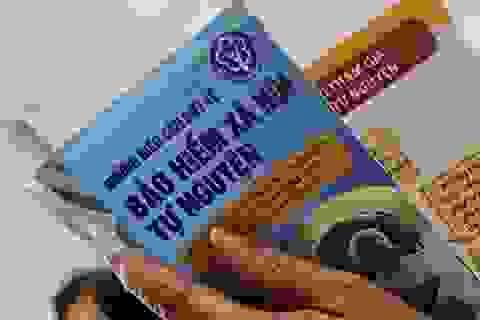 Đề xuất chi 87 tỷ đồng hỗ trợ hơn 400.000 người tham gia BHYT