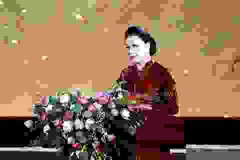 Chủ tịch Quốc hội dự Lễ kỷ niệm 990 năm Danh xưng Nghệ An