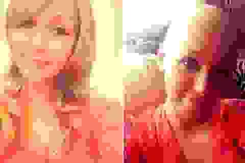 Cô gái 23 tuổi chết vì ung thư sau 15 lần bị từ chối làm xét nghiệm
