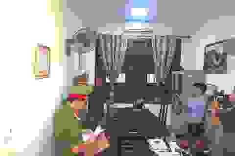 Vụ sai phạm ở Ban Dân tộc Nghệ An: Truy tố Quyền trưởng phòng tội tham ô