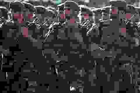 Iran lên tiếng về tin đồn tư lệnh quân đội bị ám sát