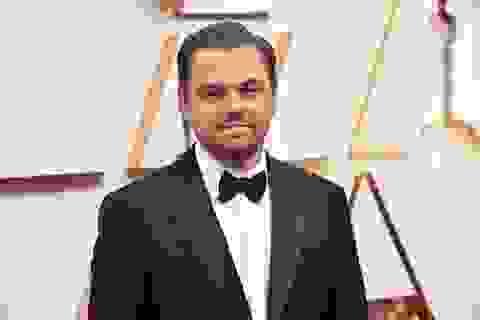 Leonardo DiCaprio tiêu tiền ra sao?