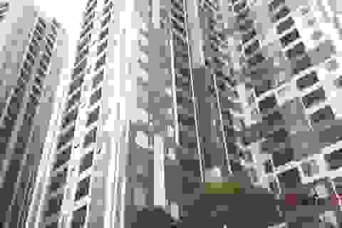 """""""Lướt sóng"""" chung cư lãi tiền tỷ, tôi may mắn mua được nhà đất ở Hà Nội"""