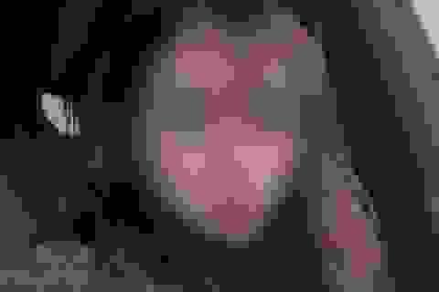 Vụ nữ sinh viên mất tích: Bỏ nhà đi vì cãi nhau với chị gái