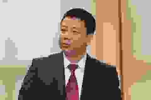 Bộ TT&TT bổ nhiệm ông Đỗ Công Anh điều hành Cục Tin học hóa