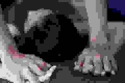 Điều tra việc 2 bé gái khuyết tật nghi bị xâm hại tình dục