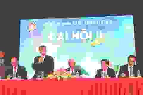 Giáo dục Việt Nam hướng tới: Nhân bản - khoa học - khai sáng và phát triển