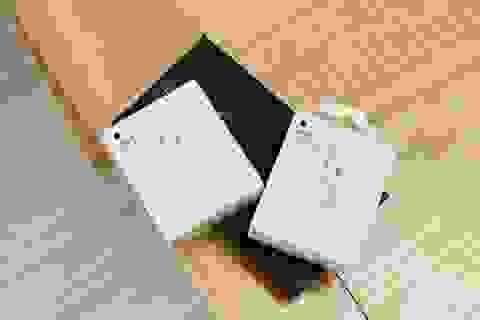 """Không chỉ iPhone 12 Pro Max, củ sạc của Apple cũng """"cháy hàng"""" tại Việt Nam"""