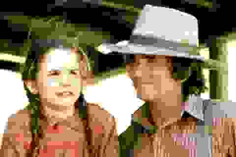 """Tại sao 45 năm trôi qua, khán giả vẫn yêu """"Ngôi nhà nhỏ trên thảo nguyên""""?"""