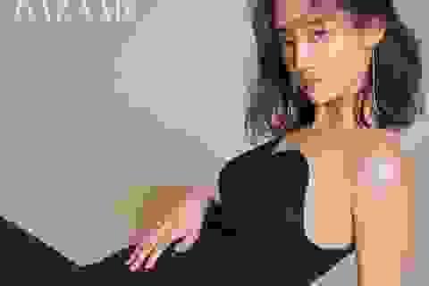 """Jeon Jong Seo: """"Nàng thơ"""" mới của điện ảnh xứ Hàn xuất sắc với vai ác nữ"""