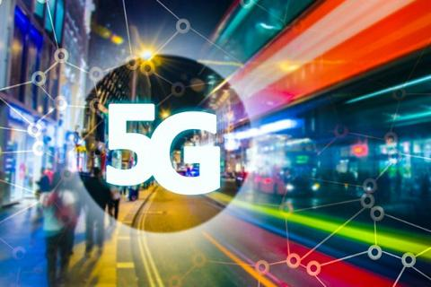 Mạng 5G sẽ góp phần thúc đẩy chuyển đổi số tại Việt Nam như thế nào?