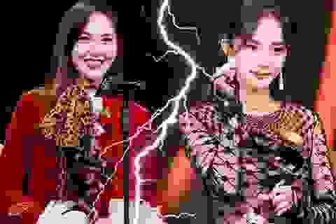 Tình chị em của Dương Mịch và Đường Yên thực sự tan vỡ