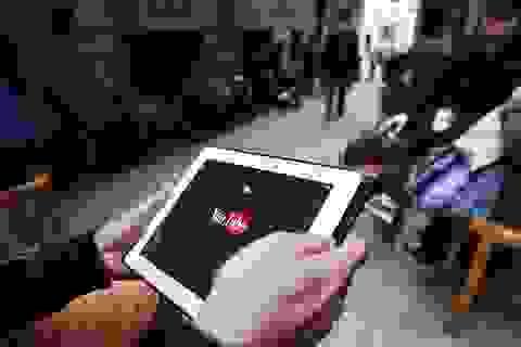 Người Việt xem gì nhiều nhất trên Youtube trong năm 2020?