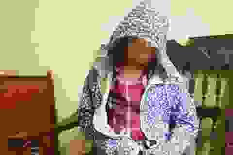 Trần tình của cô gái bị vợ của nhân tình thuê người cắt tóc, đánh ghen
