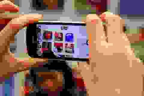 """Nokia chính thức khai tử """"huyền thoại"""" Symbian"""