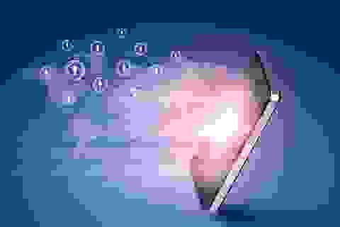 """CES 2013: Ứng dụng và dịch vụ """"lên ngôi"""""""