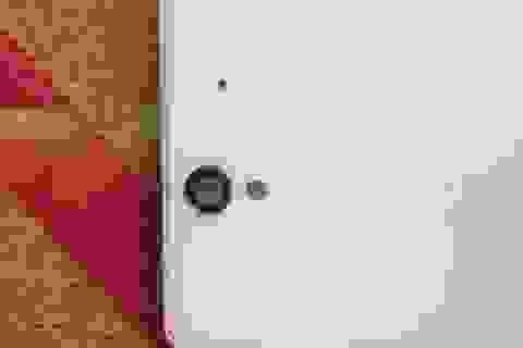 """Làm gì khi Sony Xperia Z """"siêu bền, chống nước"""" bị thấm nước"""