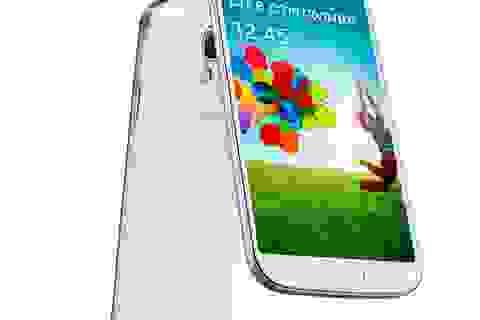 Samsung đoạt năm giải thưởng lớn về hình ảnh và âm thanh