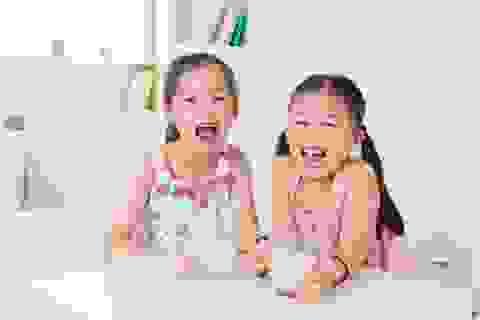 Sữa nước và công nghệ chế biến hiện đại không cần chất bảo quản