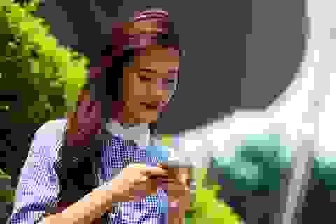 Cục Viễn thông chính thức nói về việc tăng giá cước 3G