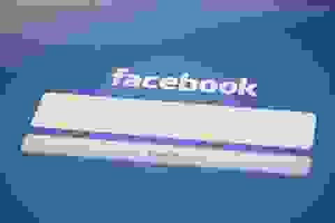 Người dùng trẻ bỏ đi, Facebook sắp hết thời?