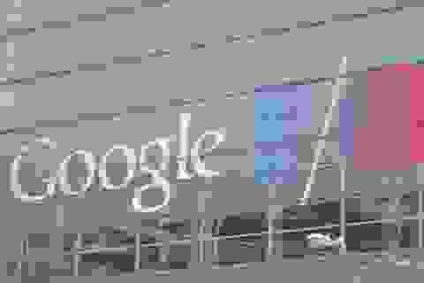 7 điều mong chờ tại Google I/O 2014