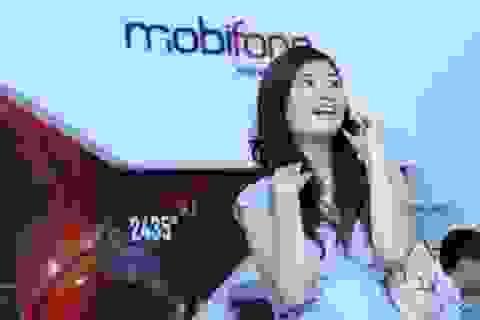 Chính thức thành lập Tổng công ty Viễn thông MobiFone