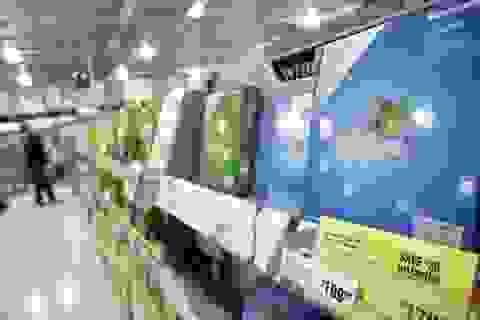 """Microsoft chính thức """"khai tử"""" Windows XP từ hôm nay"""