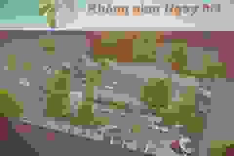 Lần đầu tiên tổ chức Ngày hội Văn hóa - Ẩm thực quốc tế Đà Nẵng