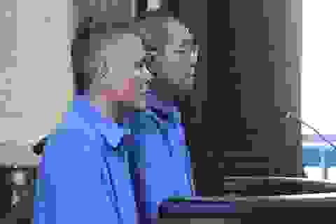Đại án tham nhũng tại ALC II: Vũ Quốc Hảo nhận thêm án tử hình