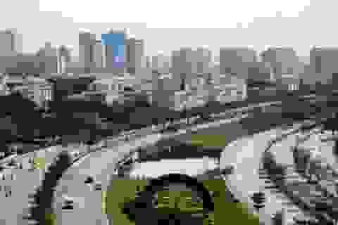Đề xuất TPHCM có đặc khu kinh tế, được thuê đất 99 năm