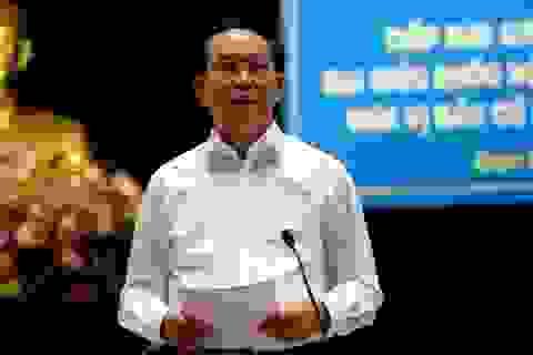 Chủ tịch nước: Kiên quyết đấu tranh ngoại giao với nước có tàu xâm phạm chủ quyền