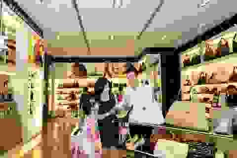 Người giàu ở Việt Nam đang tăng lên đáng kể