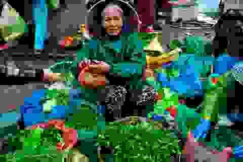 Ghé thăm những ngôi chợ truyền thống ở Quảng Nam