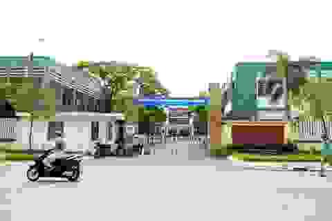 Nam sinh viên bị đánh ngất xỉu rồi bị bỏ ở bệnh viện
