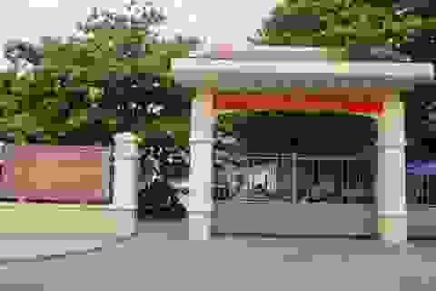 Vụ bệnh nhân tử vong ở Hội An: Bộ Y tế yêu cầu báo cáo