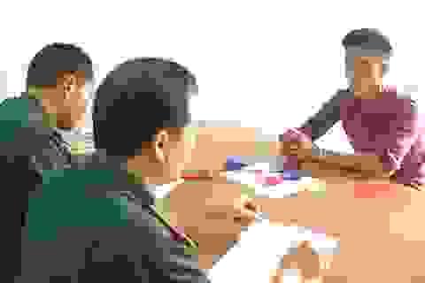 Bắt giữ đối tượng vận chuyển gần 600 viên ma túy từ Lào về Việt Nam