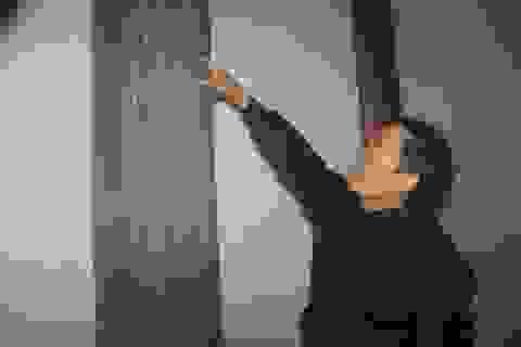 """Báu vật cổ """"độc nhất vô nhị"""" của người dân Phú Kinh"""