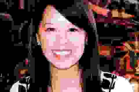 Nữ y tá Mỹ gốc Việt nhiễm Ebola đã khỏi bệnh
