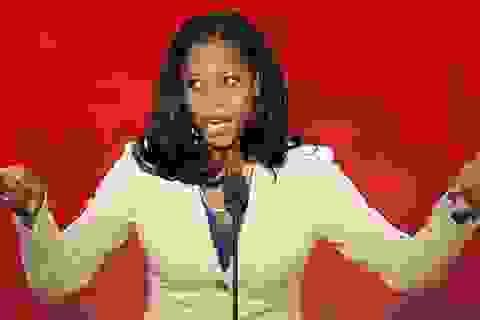 Bầu cử giữa kỳ tại Mỹ: Đảng Cộng hòa có nữ nghị sĩ da màu đầu tiên