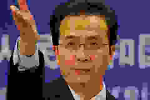 Trung Quốc chỉ trích báo cáo của Mỹ về Biển Đông