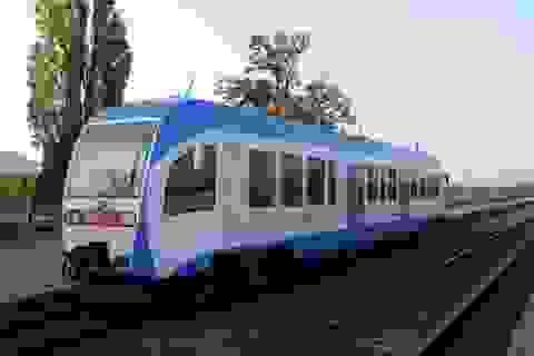 Ukraine ngừng các dịch vụ tàu, xe buýt đến bán đảo Crimea