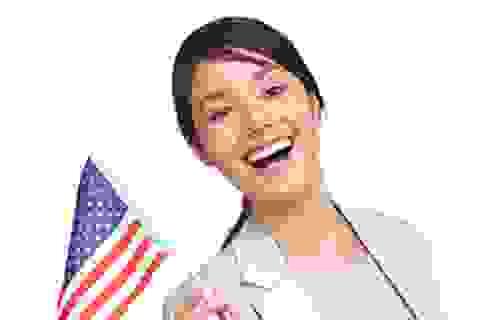 Đố vui trúng thưởng về visa Hoa Kỳ (tuần 1)
