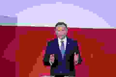 """""""Ba Lan sẽ không còn là người bảo vệ Ukraine tại châu Âu"""""""