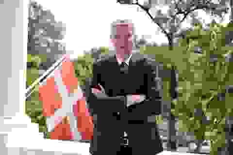 Đại sứ Đan Mạch: Việt Nam nên đầu tư mạnh cho giáo dục