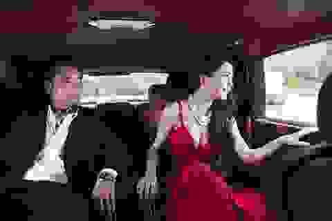 Triệu phú Trung Quốc đua nhau ôm tiền ra nước ngoài định cư