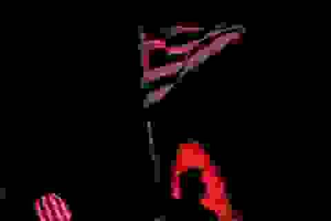 """Hy Lạp nói """"Không"""", châu Âu nhóm họp khẩn cấp"""