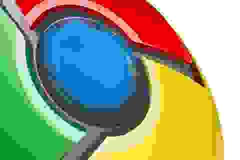 Thủ thuật tăng tốc trình duyệt Chrome và Firefox chỉ bằng một click chuột