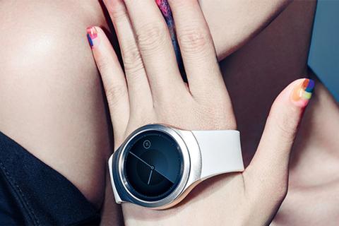 Điểm qua những mẫu smartwatch đáng mong chờ nhất cuối năm 2015